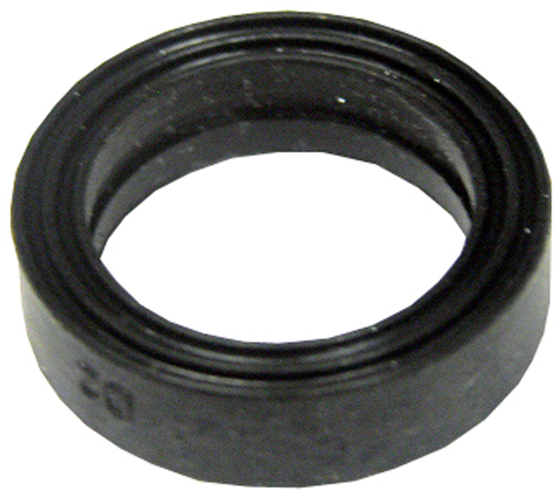 02-7515 PP LAV STEM SEAL