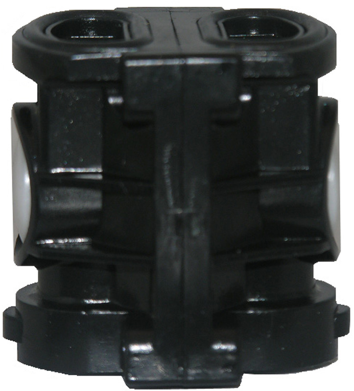 0-2085 PP974-491 CARTRIDGE