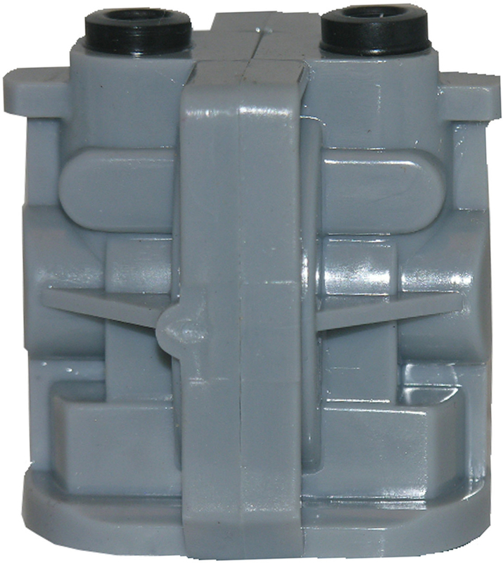 0-2089 PP974-291 CARTRIDGE
