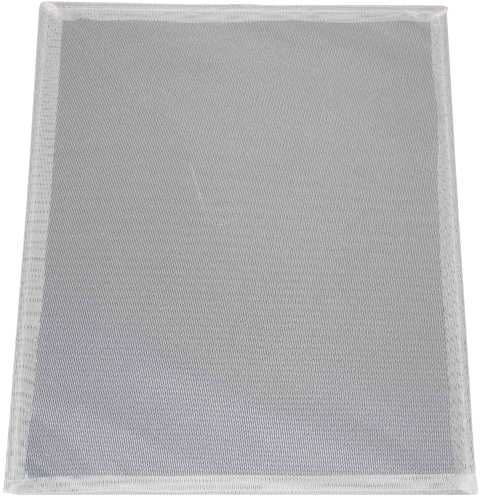 CLOTHES DRYER LINT SCREEN ASSEMBLY FOR HUEBSCH�