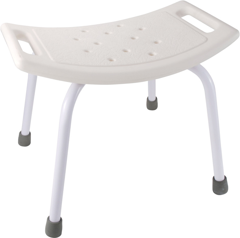 068K3000 STAINLESS STEEL BATH SAFETY SEAT