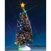 TREE EVGRN MLTI-LT LG B/O 4.5V