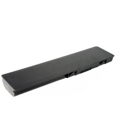 LBHP6055 Replacement Battery for HP EVO6055, KS524AA, HSTNN-CB72 Notebook Computers