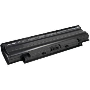 LENMAR LBZ378D Dell Inspiron 17R Notebook Replacement Battery