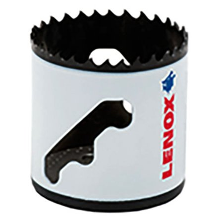 2059708 K64L 4 IN. HOLE SAW