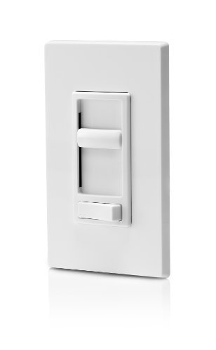 C62-06674-POW SLIDE DIMMER