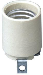 004-3152-8 PORC LAMPHOLDER