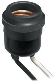 001-55-000 OUTDOOR SOCKET