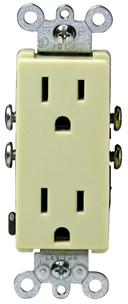 S01-5325-ISP GROUND OUTLET