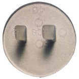 C20-12777 OUTLET CAPS