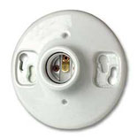 BO1-49875-000 PORC LAMPHOLDER