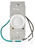 C26-RNL06-TW SP ROTARY DIMMER