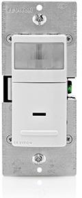 R01-IPS02-1LI IV LIGHT CONTROL