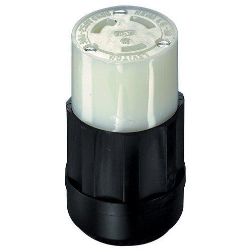 R01-C2623 NYL LOCK CONNECTOR