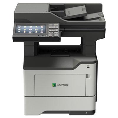 MX622ADE Printer, Copy/Fax/Print/Scan