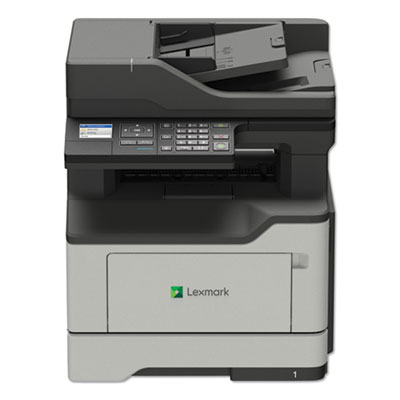 MB2338adw Wireless Laser Printer