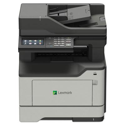 MB2442adwe Wireless Laser Printer