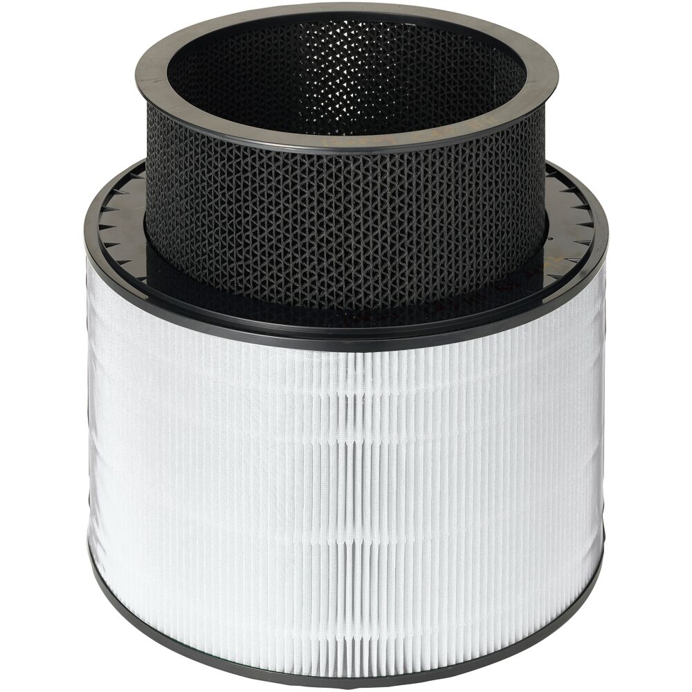 Filters for AS560DWR0 360 Air Purifier