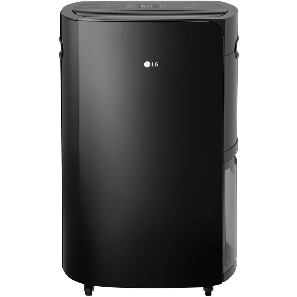 50 Pint (New DOE) Dehumidifier with Pump, Energy Star (2019)