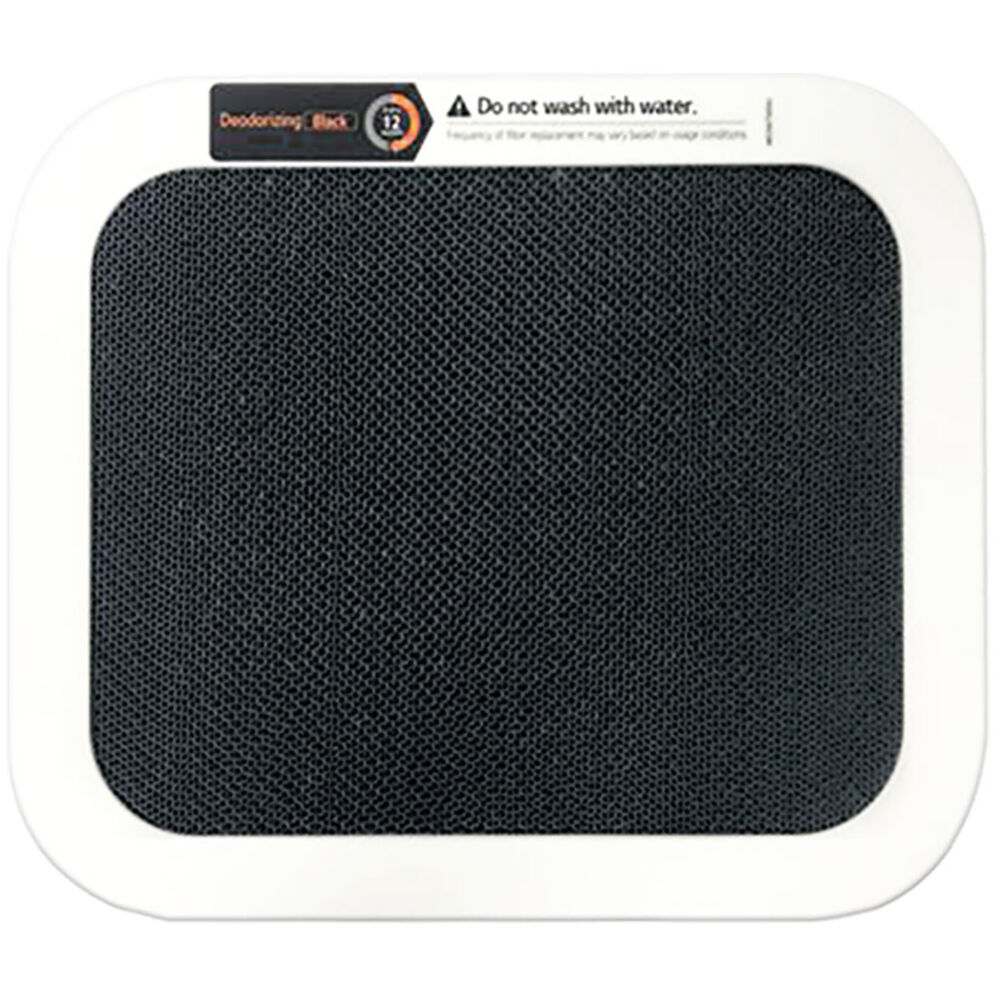 Filters for AM501YWM1 Signature Air Purifier
