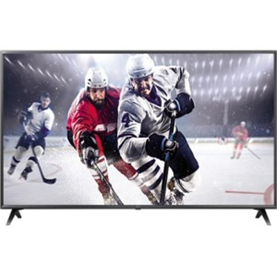 "55"" 2 Side HDMI 2 0 Comp Black"