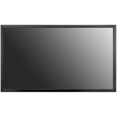 1920X 1080 HDMI Touch