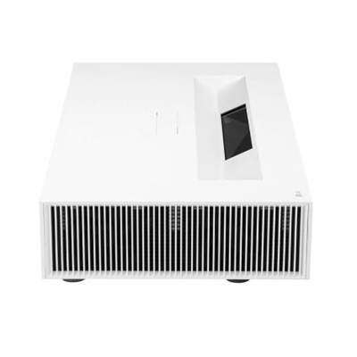 Ultra Short Throw Projector