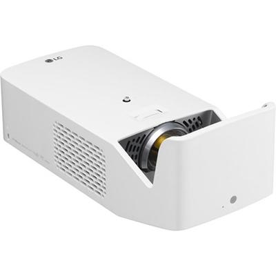 CineBeam LED Prjctr 1000