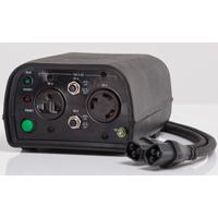 POWER CONN BOX ESI2000/2600IER