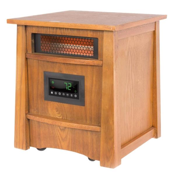 HEATER CABINET FURN 8-ELEMENT