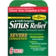 SINUS MED MULTI-SYMPTOM 6CT