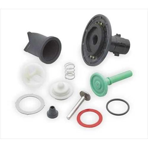R1005A 1.0 Urinal Diaphragm Kit