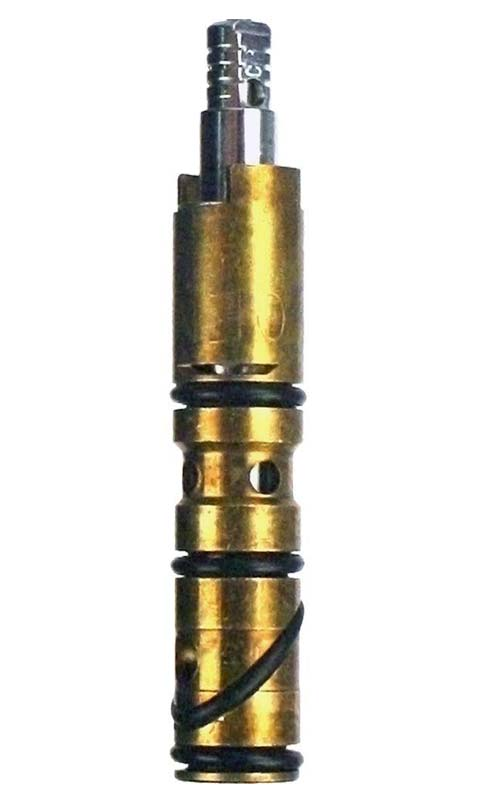 1 Handle REP Cartridge Brass Bulk Pack
