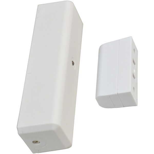 LINEAR WADWAZ-1 Z-Wave Wireless Door/Window Sensor