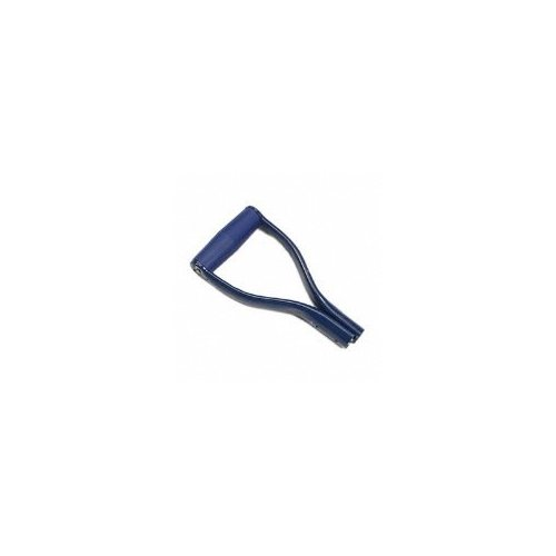 50001-00 D TOP REPLACE HANDLE