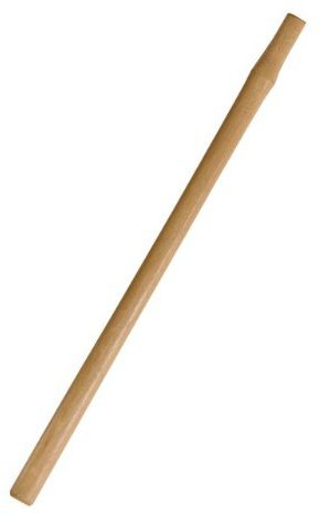 004-08 24 IN. WD SLEDGE HANDLE