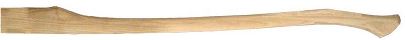 100-09 SINGLE BIT AXE HANDLE