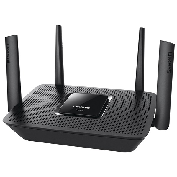 AC2200 TRIBAND WIFI ROUTR