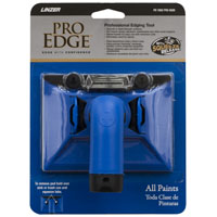 PD7003 5 IN. PRO PAD EDGER