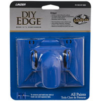 PD7003 5 IN. DIY PAD EDGER