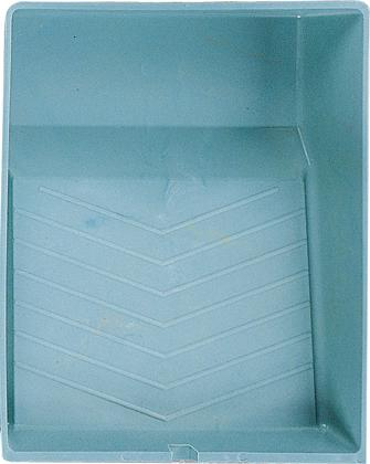 RM405 9 PLASTIC DEEP WELL TRAY