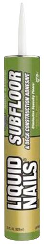 LIQUID-NAILS-SUBFLOOR-DECK-ADHESIVE-28-OZ-per-4-Each