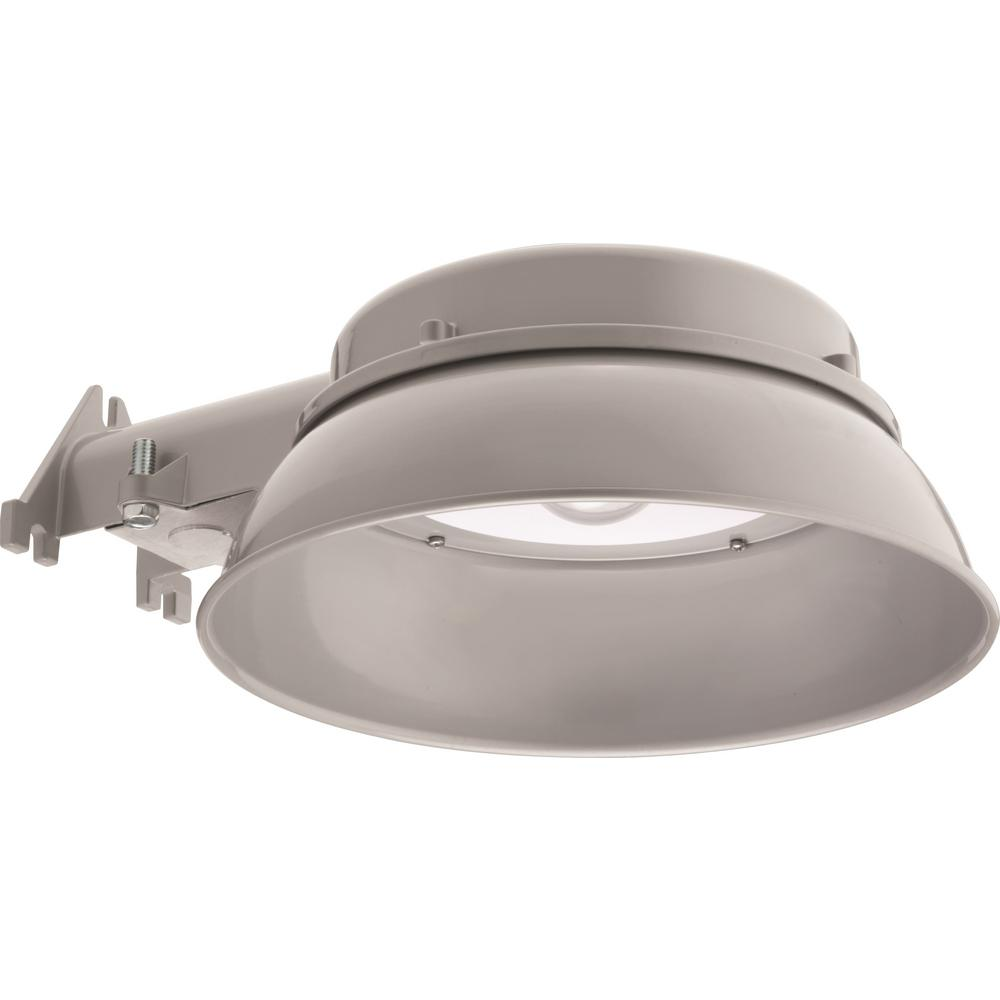 AREA LIGHT LED 1900 LUM