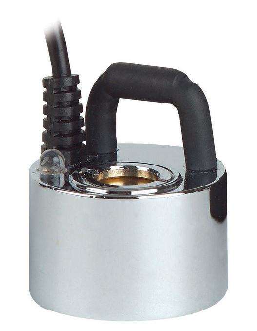 Little Giant 566529 Fountain Fogger With Transformer