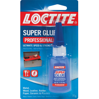 SUPER GLUE PRO LIQUID 20 G