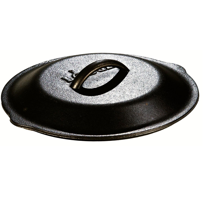 Lodge L6SC3 Cast Iron Cover