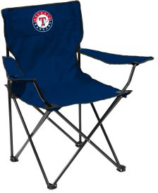 529-13Q TX RANGERS CHAIR