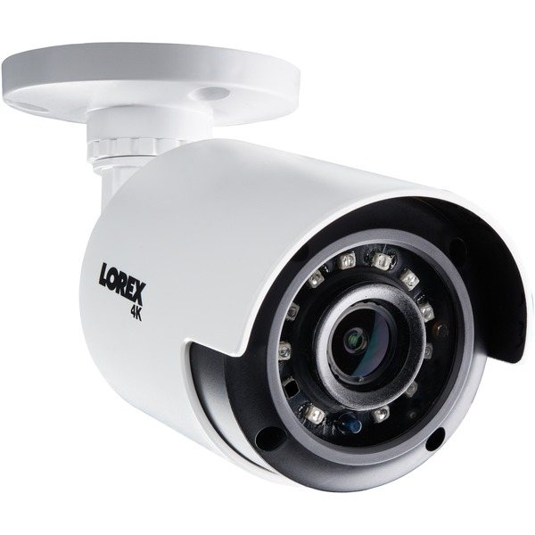 4K BLLT CAM FOR LHV5000