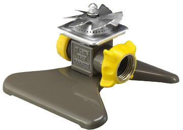 852303-1001 SQUARE SPRINKLER