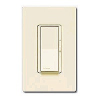 DIMMER INCAN/HAL PDL 3WAY IVRY